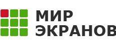 mirekranov.ru