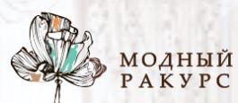 modniyrakurs.ru logo