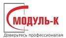modul-k.ru logo