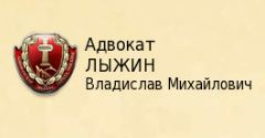 moscowadvo.ru