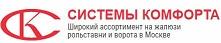 moskva-jaluzi.ru logo