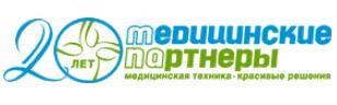 mpamed.ru