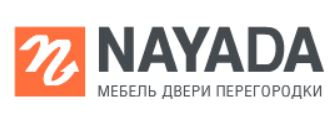 nayada-ekaterinburg.ru