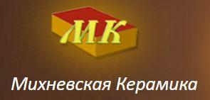 ooomik.ru