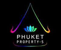 phuketproperty5.ru