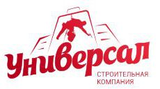 sk-universal.ru logo