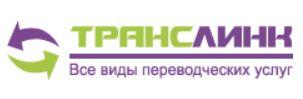 t-link.ru