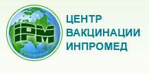 vse-privivki.ru