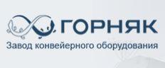 zavodko.ru