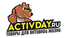 activday.ru