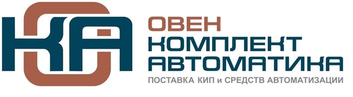 belimo.ru