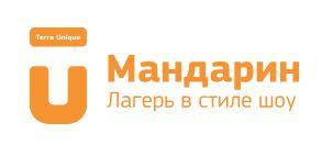 campmandarin.ru