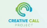creativecallproject.ru