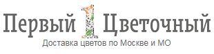 firstflower.ru