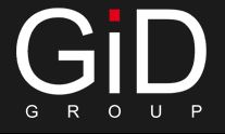 gid-group.ru