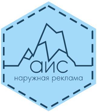 ice-reklama.ru
