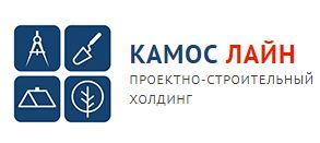 kamosline.ru