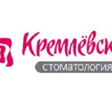 kremlinstom.ru