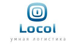 locol.ru