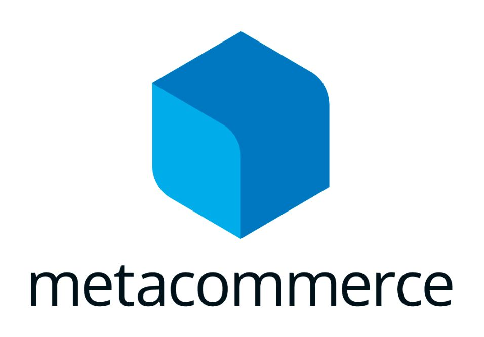 logo metacommerce.ru