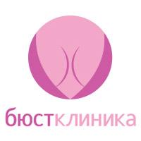 logo_bustclinica