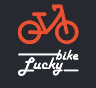 luckybike.co