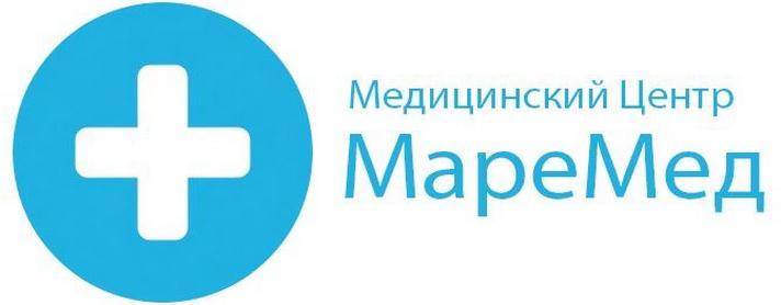maremed.ru