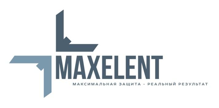 maxelent.ru