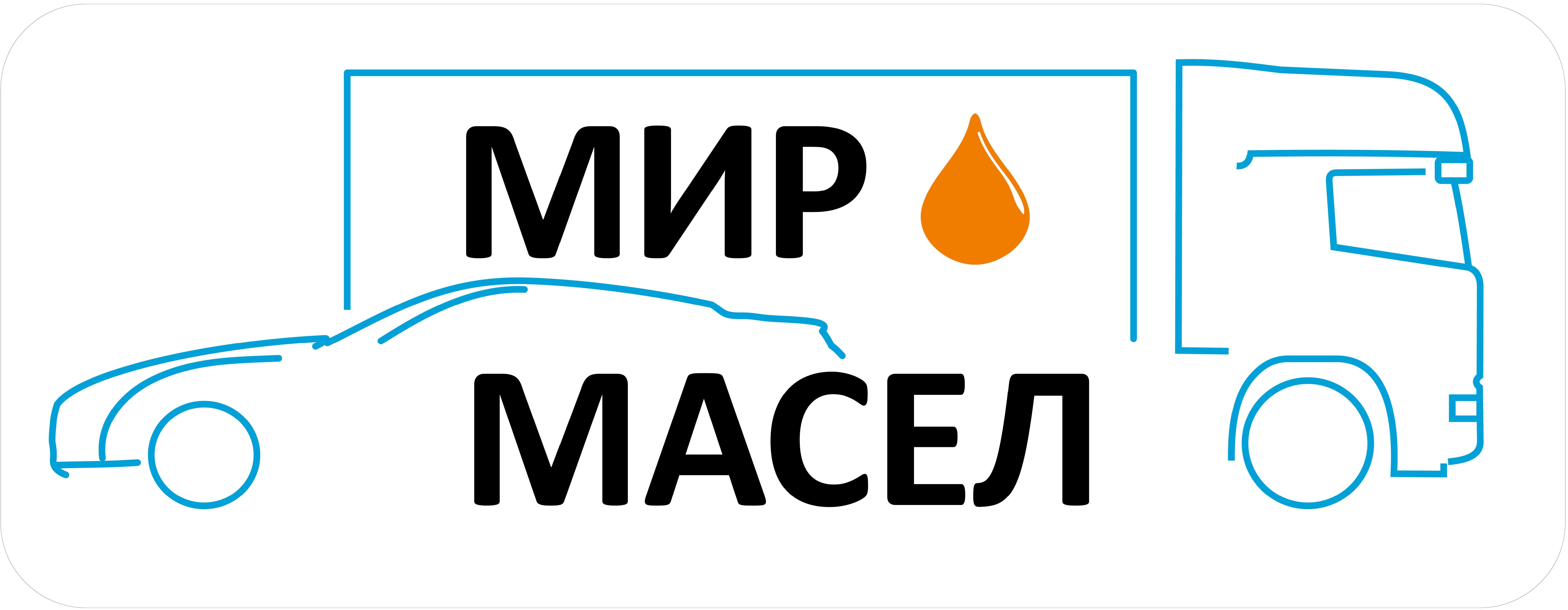 mirmasel13.ru