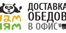 nam-nyam.ru