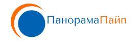 panoramapipe.ru