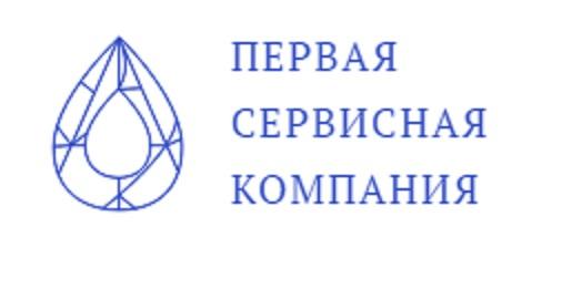 psk-r.ru