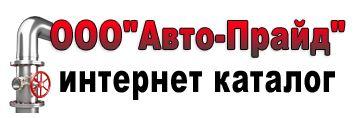 rostarmasnab.ru