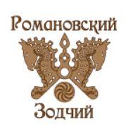 srubdomaspb.ru