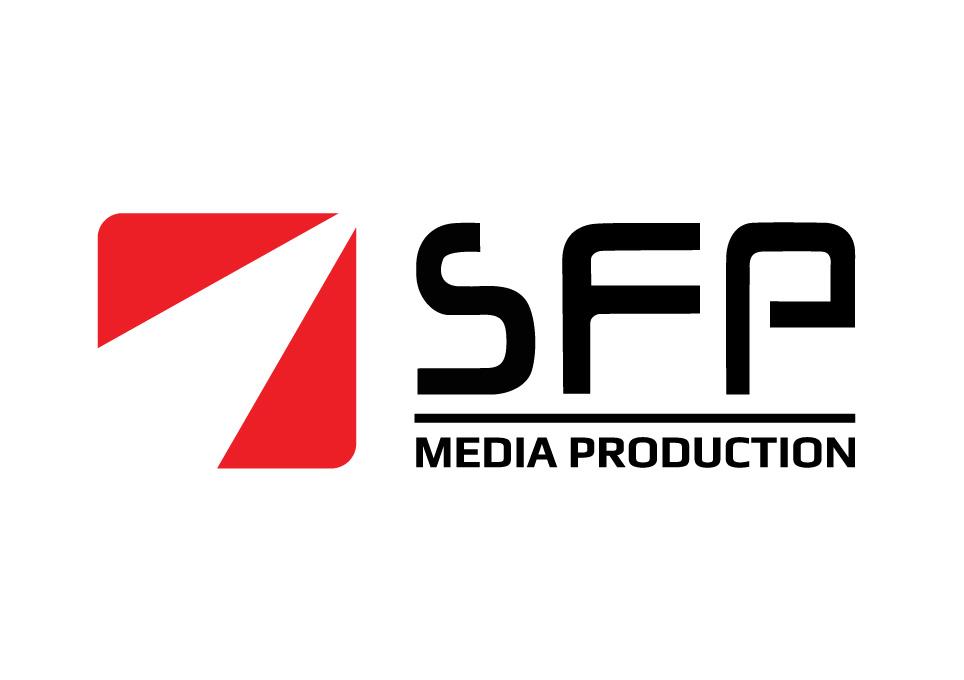 studioformatpro.ru
