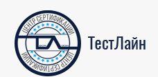 testline.info