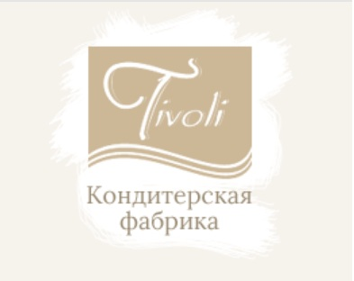 tivoli-kf.ru