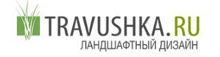 travushka.ru