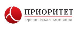 uk-likvid.ru