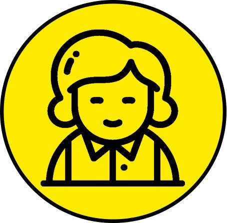 Логотип-(круг)