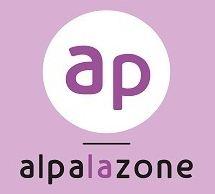 alpalazone.ru