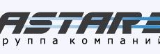 astar-compressors.ru