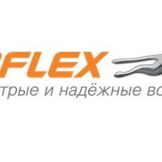 efaflex.ru