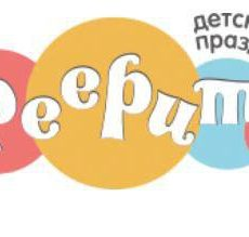 feerita.ru