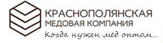 kmk-honey.ru