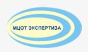 mcotexpertiza.ru