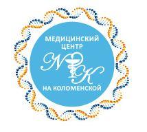 medcenternk.ru