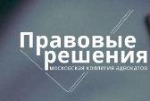 mkapr.ru