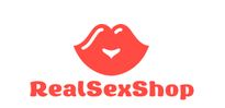 realsexshop.ru