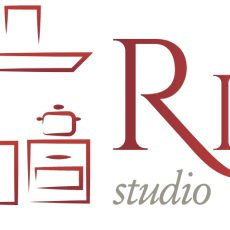 rimi-studio